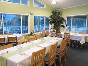 restaurant-picture